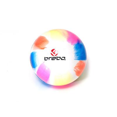 Balle Rainbow BRABO