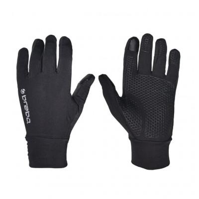 Tech Glove BRABO