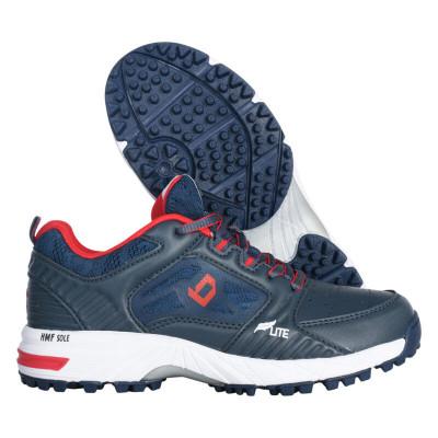 Tribute Shoe BRABO 2020/21