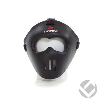 Masque BRABO FACE MASK Junior