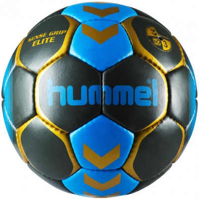 Ballon de Handball Sense Grip Elite HUMMEL