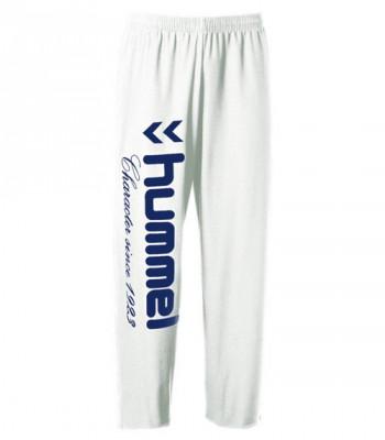 Pantalon UH HUMMEL