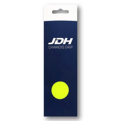 Grip Chamois JDH