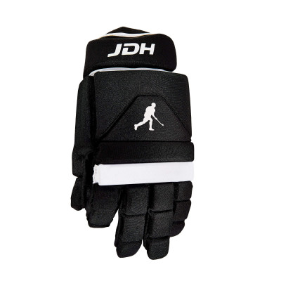 Indoor Glove JDH 2020/21