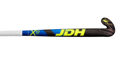 JDH X60 Junior Indoor 2020/21