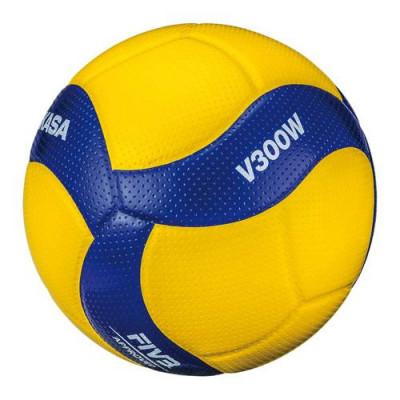 Ballon de Volley MIKASA V300W