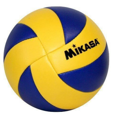 Mini Ballon Volley MIKASA