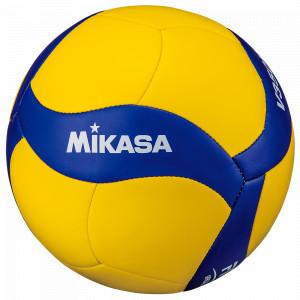 Ballon de Volley MIKASA V350W-L