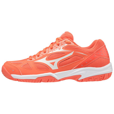 Cyclone Speed 2 MIZUNO 2020/21