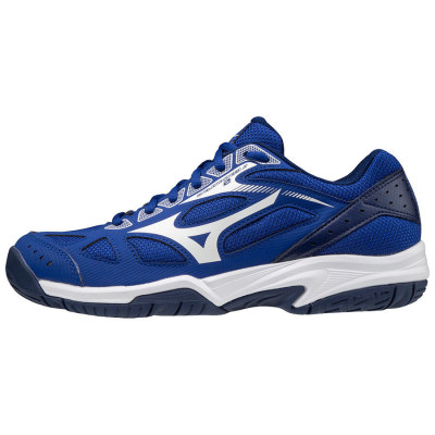 Cyclone Speed 2 Junior MIZUNO 2020/21