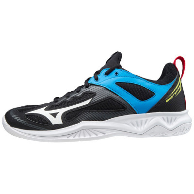 Ghost Shadow MIZUNO 2020/21
