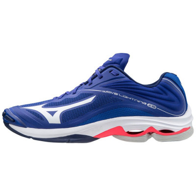 Wave Lightning Z6 M MIZUNO 2020/21