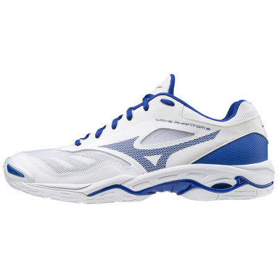 Wave Phantom 2 MIZUNO 2020/21