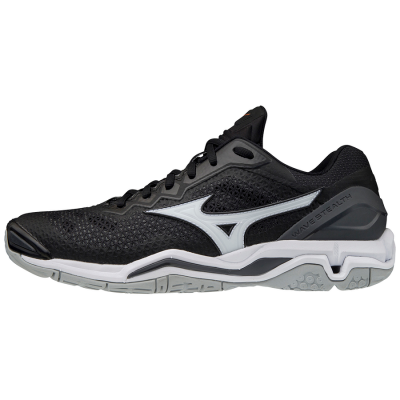 Wave Stealth MIZUNO 2020/21