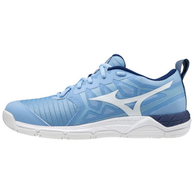 Wave Supersonic 2 W MIZUNO 2020/21