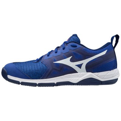 Wave Supersonic 2 M MIZUNO 2020/21