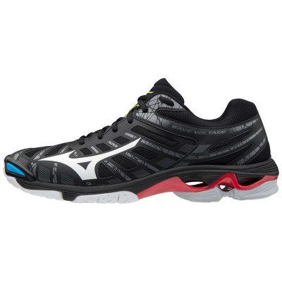Wave Voltage MIZUNO 2020/21