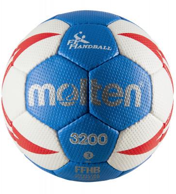 Ballon de Handball HX3200 MOLTEN
