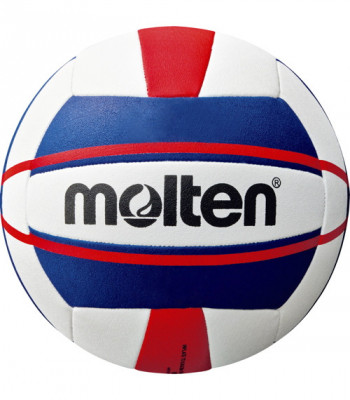 Ballon de Beach Volley MOLTEN V5B1500