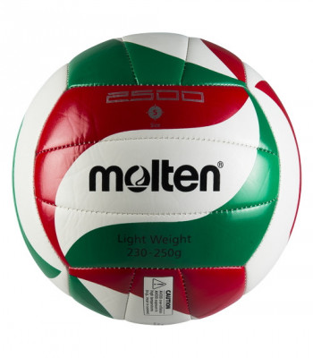 Ballon de Volley MOLTEN V5M2501