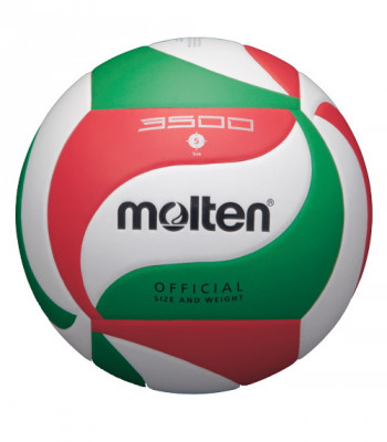 Ballon de Volley MOLTEN V5M3500