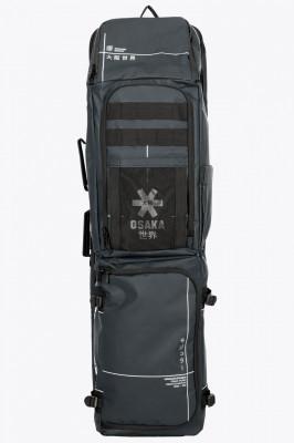 Housse OSAKA Modular XL 2020/21