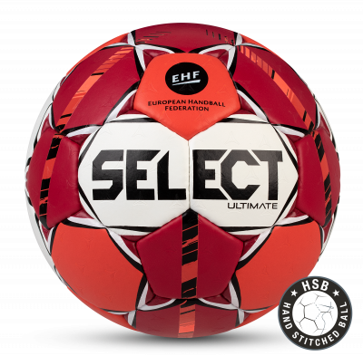 Ballon de Handball Ultimate SELECT
