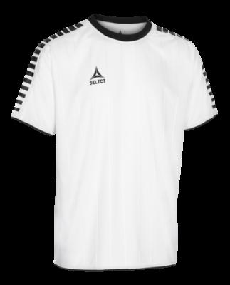 Tee Shirt Femme Argentina SELECT