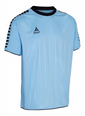Tee Shirt Enfant Argentina SELECT
