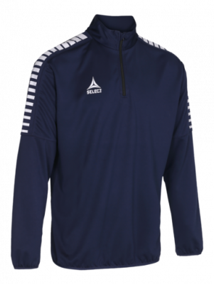 Training Sweat 1/2 Zip Argentina SELECT