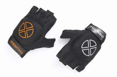 Gant THURSO Pitch Glove
