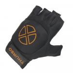 Gant THURSO Pitch Glove