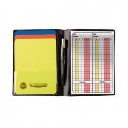 Mini Set Arbitrage Handball