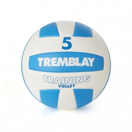 Ballon Volley TREMBLAY