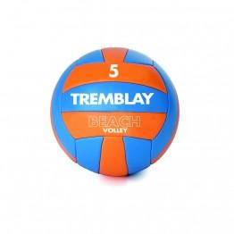 Ballon Beach Volley TREMBLAY
