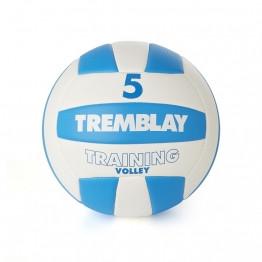Ballon Volley TREMBLAY