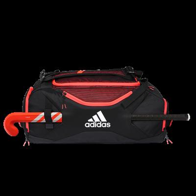 Sac de Sport ADIDAS X-Symbolic