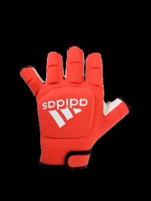 Gant ADIDAS HKY OD Glove 2021/22