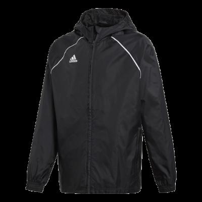 Rain Jacket ADIDAS