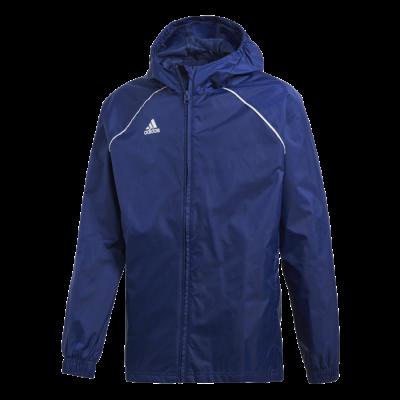 Rain Jacket ADIDAS Junior