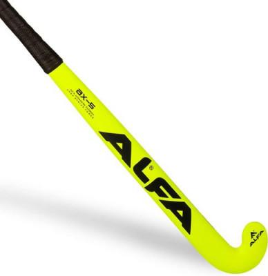 ALFA AX-5 Late Bow 2021/22