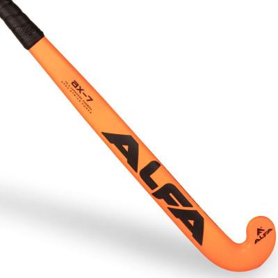 ALFA AX-7 Late Bow 2021/22