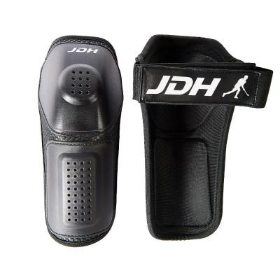 Protection Genou JDH