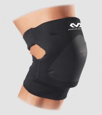 Volleyball Kneepad McDAVID