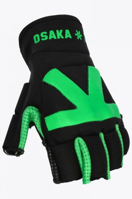 Gant Osaka armadillo 4.0