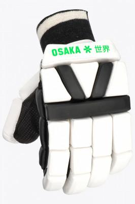 Indoor Glove OSAKA