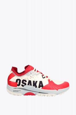 OSAKA IDO Mk1 Tokyo 2021/22