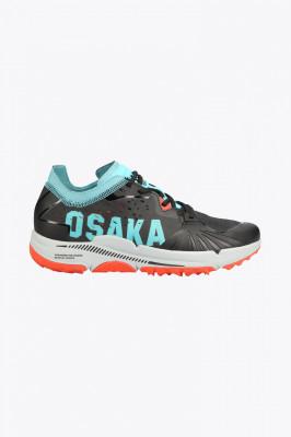 OSAKA IDO Mk1 Noir 2021/22