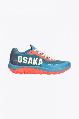 OSAKA KAI Mk1 Bleu 2021/22