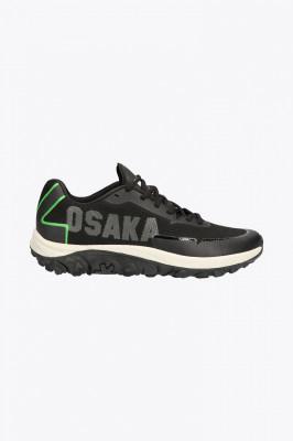 OSAKA KAI Mk1 Noir 2021/22